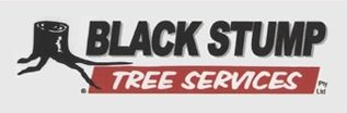 Black Stump Tree Services